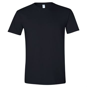 Men's Gildan Softstyle T-Shirt