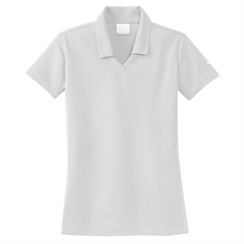 Nike® Dri-Fit Micro Pique Polo - Women's - Personalization Available