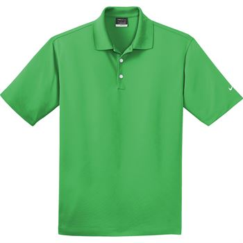 Nike® Dri-Fit Micro Pique Polo - Men's - Personalization Available