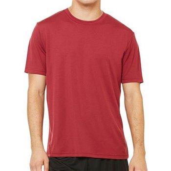 All Sport Performance Men's Short-Sleeve T-Shirt