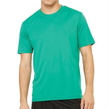 All Sport Performance Men's Short-Sleeve T-Shirt