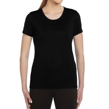 All Sport Performance Women's Short-Sleeve T-Shirt