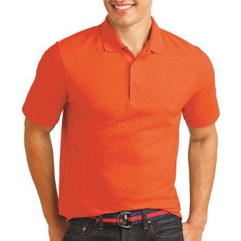 Gildan DryBlend ® MEN'S 6.3oz. Double Pique Sport Shirt