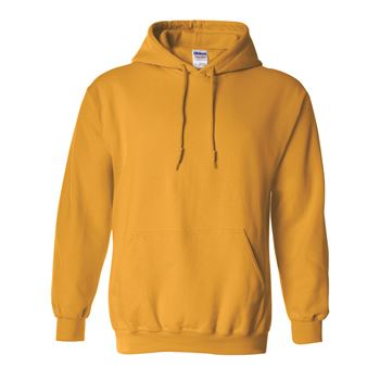 Gildan Heavy Blend ™ 8-oz. Men's 50/50 Hood