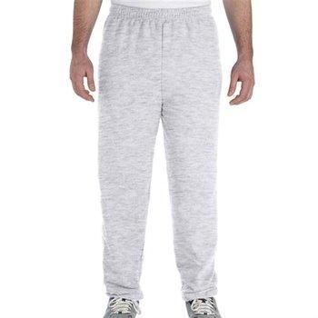 Gildan Heavy Blend ™ 8-oz. Men's 50/50 Sweatpants