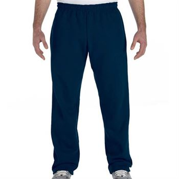 Gildan Heavy Blend ™ 8-oz. Men's Sweatpants With Slightly Tapered Leg