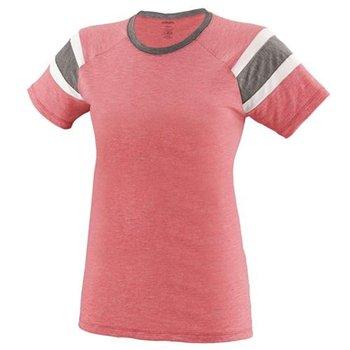 Augusta Sportswear Fanatic Tee