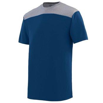 Augusta Sportswear Men's Challenge T-Shirt