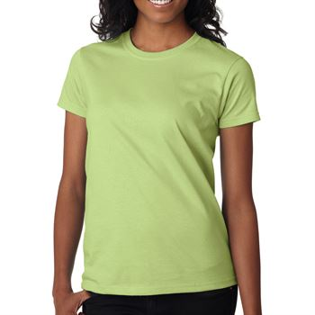 Pharmacy Team Womens Short Sleeved 100% Cotton T-Shirt