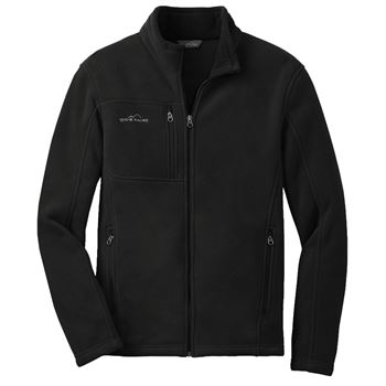 Eddie Bauer ® Men's Full Zip Fleece Jacket
