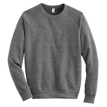 Men's Alternative® Champ Eco-Fleece - Silkscreen Personalization Available