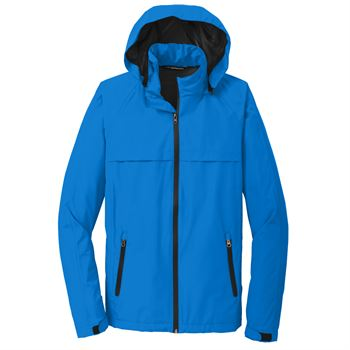 Men's Torrent Rain Jacket - Embroidery Personalization Available
