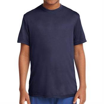 Sport-Tek® Youth Competitor Tee