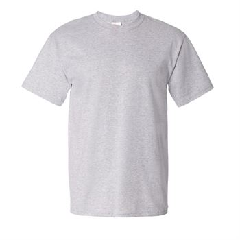 Hanes® Comfort Soft Adult T-Shirt - Personalization Available