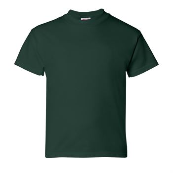 Hanes® Comfort Soft Youth T-Shirt - Personalization Available