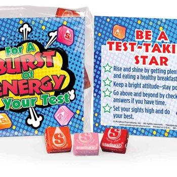Starbursts Treat Pack