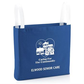 Wheelchair Tote - Personalization Available