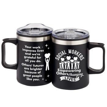 Sonoma Mug