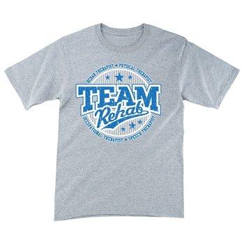 Team Rehab T-Shirt