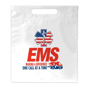 EMTs Are My Friends 1000-Item Open House Kit
