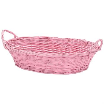 Special Women Assortment Display Basket
