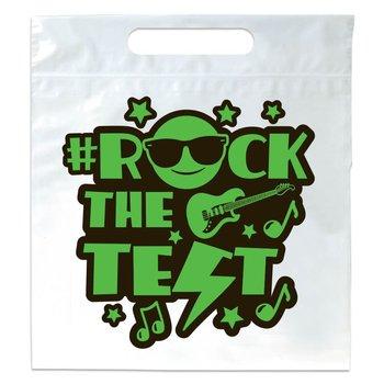 #RockTheTest 500-Piece Value Pack