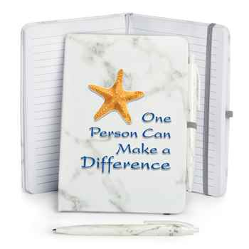 One Person Can Make A Difference 5