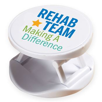 Rehab Team Making A Difference 3-in-1 Phone Buddy Pack