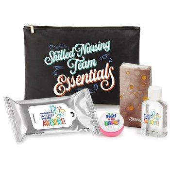 Skilled Nursing Team Essentials Kit
