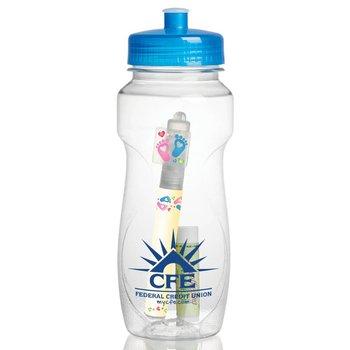 Hydration & Wellness Essentials Kit