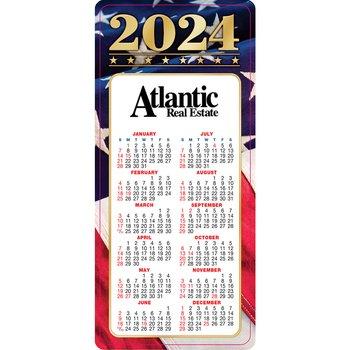 Shop all custom EZ stick calendars