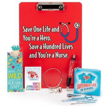 RN Super Hero Purse Charm Peds Nursing Zipper Pull Peds Nurse Key Chain Nursing School Nurse Gift,Nursing Student,Nursing,Bag Charm