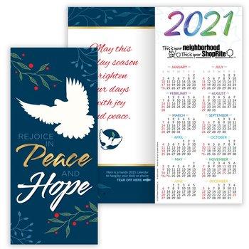 Shop all custom Greeting Card Calendars