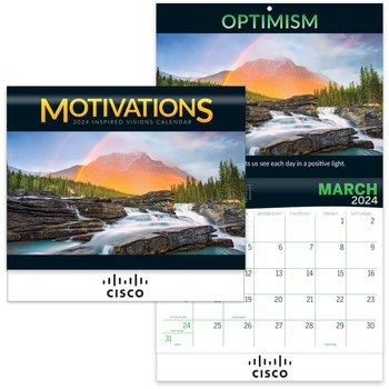 Shop all custom Wall Calendars