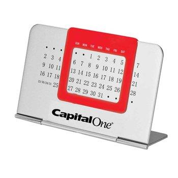 Shop all custom Perpetual Calendars
