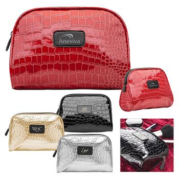 Custom Glam-Up Accessory Bag