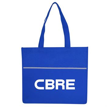 promotional bags, totes, lunch bags and coolers. custom bags. Add your logo or message