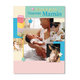 New Mom and Baby Value Kit (Spanish) - Personalization Available