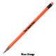 #2 Standard Neon Promotional Pencils - Personalization Available