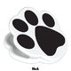 PAW Clip - Personalization Available