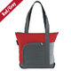 Navigator Shoulder Tote - Personalization Available