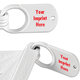 Measuring Spoons-Personalized