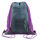 Reef Drawstring Backpack - Personalization Available