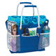Rope-A-Tote Bag - Personalization Available