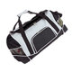 Tri-Pocket Sport Duffel - Personalization Available