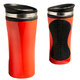 Sure Grip Tumbler - Personalization Available