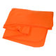 Machine Washable Fleece Econo Blanket Products - Personalization Available