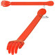 Back Scratcher/Shoe Horn - Personalization Available