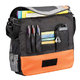 Bolt Urban Messenger Bag - Personalization Available