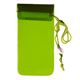 Waterproof Mobile Device Bag - Personalization Available